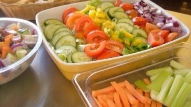 Câmara de Beja lança novo concurso para fornecedor de refeições escolares