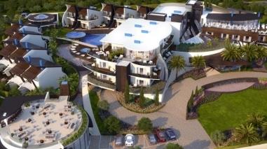 Concelho de Aljustrel recebe três novas unidades hoteleiras