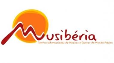 Serpa inaugura Musibéria - Centro Internacional de Músicas e Danças