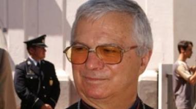 Bispo de Beja pede moderaração ao novo Governo da coligação PSD/CDS