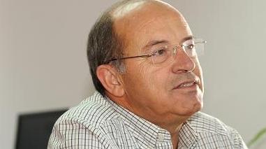 Presidente da AFBeja espera que câmaras continuem a apoiar os clubes