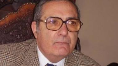 """Governo Civil: Manuel Monge considera decisão """"legítima"""" mas avisa que é """"uma precipitação"""""""