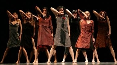 Companhia Nacional de Bailado apresenta-se sábado no Teatro Pax Julia