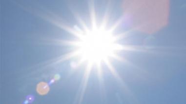 Mais um dia de alerta Amarelo no distrito de Beja devido ao calor