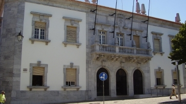 """Câmara Municipal de Beja adere ao programa """"A Minha Rua"""""""