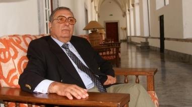 Câmara da Vidigueira vai homenagear Manuel Monge e José Lopes Verdasca