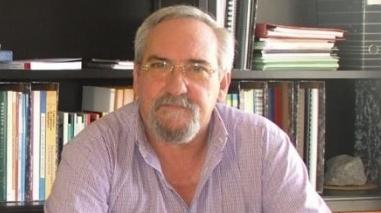 Presidente da Câmara de Castro Verde preocupado com futuro do Conservatório