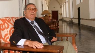 Câmara da Vidigueira presta homenagem a Monge e Verdasca