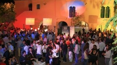 Beja Wine Night faz a festa do vinho alentejano no castelo