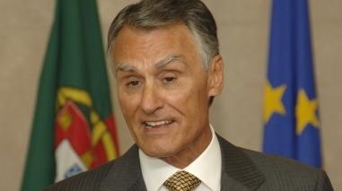 Presidente da República e nova ministra da Agricultura visitam sexta-feira a Herdade Vale da Rosa