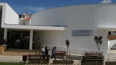 Ourique: Biblioteca Jorge Sampaio promove Encontro de Gerações