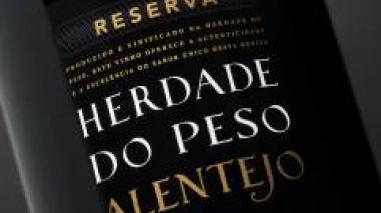 Vidigueira: Sogrape Vinhos aposta forte na produção na Herdade do Peso