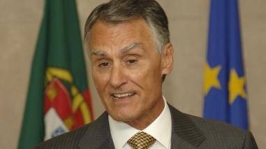 Presidente da República visita hoje a Herdade Vale da Rosa em Ferreira do Alentejo