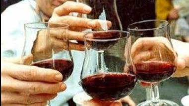 """Concurso """"Vinhos Engarrafados do Alentejo"""" distingue Herdade Grande e Cartuxa"""