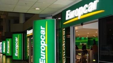 Europcar já abriu balcão para rent-a-car no aeroporto de Beja