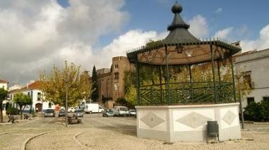 Alvito vai implementar plano até 2025 para dinamizar economia do concelho