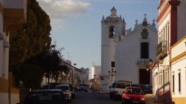 Câmara de Castro Verde arrenda novas habitações sociais a famílias carenciadas