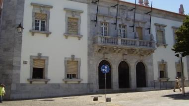 Câmara de Beja apoia criação de Gabinete de Consulta Jurídica