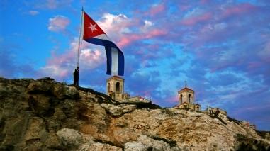 Concelho de Aljustrel recebe semana cultural dedicada à ilha de Cuba