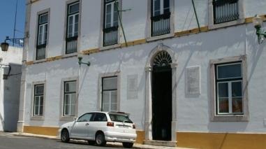 Ourique promove sessão pública sobre projecto turístico da Quinta da Arrábida