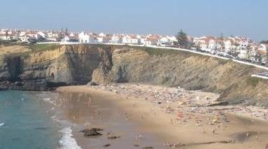 Arrendamento de casas de férias no litoral de Odemira sente efeitos da crise