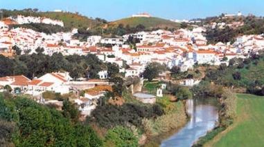 PSD de Odemira quer que o concelho continue a pertencer ao distrito de Beja