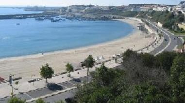 Admnistração do Porto de Sines paga ao Estado  5