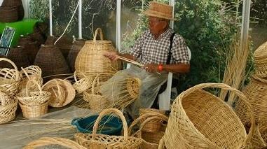 S.Teotónio: FACECO mostra o melhor do concelho de Odemira este fim-de-semana