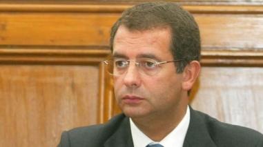 António José Seguro vence no distrito de Beja... e no PS