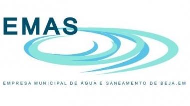 EMAS de Beja remodela área de atendimento aos clientes