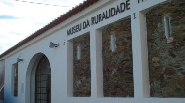 """Inauguração do Museu da Ruralidade é """"ponto alto"""" das Noites em Santiago"""