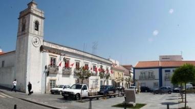 Câmara de Grândola e PCP chegam a acordo sobre sede do partido