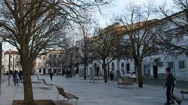 """Beja """"inaugura"""" hoje roteiros culturais que viajam"""" pelo século XVIII da cidade"""