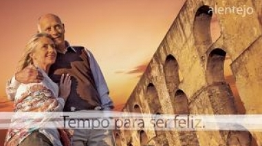 Turismo: Alentejo com segundo inquérito no terreno para estudar perfil dos visitantes