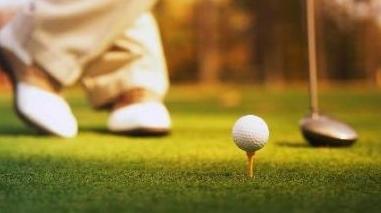Concelho de Beja deverá ter um campo de golfe na zona do Penedo Gordo