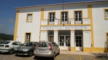Nova exposição de fotografias na Biblioteca Municipal de Odemira