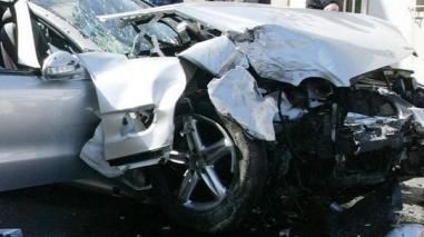 Fim-de-semana faz três vítimas mortais nas estradas do distrito de Beja