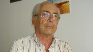 """Manuel Figueira """"esperava mais"""" do executivo socialista da Câmara de Beja"""
