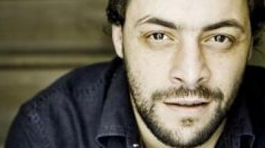 António Zambujo canta fado nos Estados Unidos no próximo Outono