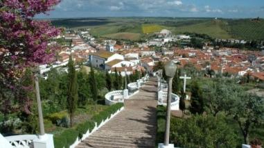 Aljustrel integra nova rede de centros de acolhimento turístico