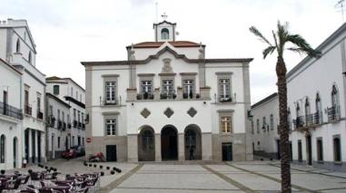 Câmara de Serpa promove IV Prémio Ibérico de Escultura