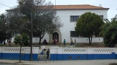 Educação: Câmara de Aljustrel vai auxiliar economicamente 109 famílias