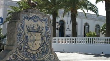 Assembleia Municipal de Castro Verde aprovou Plano de Pormenor da Cavandela [actualizada]