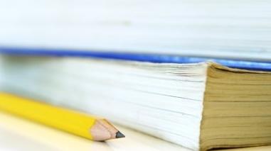 Câmara da Vidigueira cria banco municipal de manuais escolares