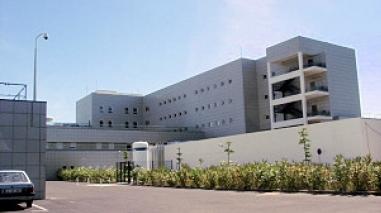 Câmara de Santiago do Cacém apoia estágios no Hospital do Litoral Alentejano