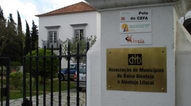 Autarquias com dívidas de quase um milhão de euros à AMBAAL
