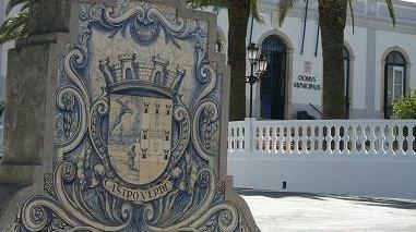 Câmara de Castro Verde volta a aprovar Plano de Pormenor da Cavandela