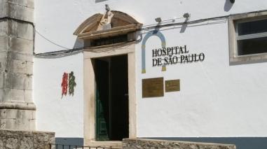 PCP critica fecho do laboratório de análises do hospital de Serpa em Outubro