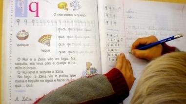 Falta de pessoal não-docente marca arranque do ano lectivo em Castro Verde