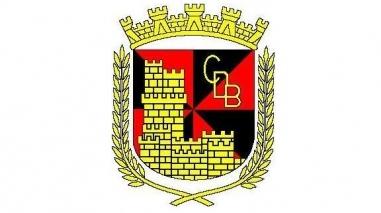 Desportivo de Beja quer andar no topo do campeonato em 2011-2012